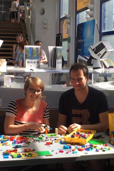 Coding-bricks-ateliers-3