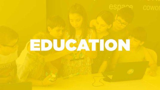 coding-and-bricks-education