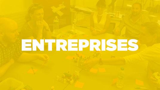 coding-and-bricks-entreprises