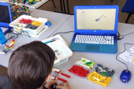 coding-bricks-ateliers