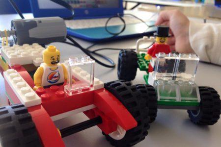coding-bricks-ateliers2