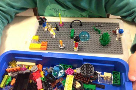 coding-bricks-ateliers3