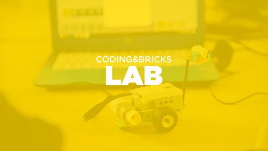 coding-and-bricks-labs