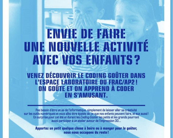 AFFICHE-A3-Coding-Gouter-small-570x455