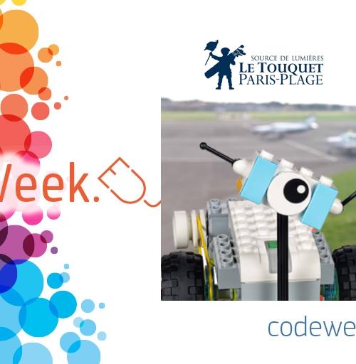 Code-Week-2016-web-banner-1024x512px-64177-1-500x512