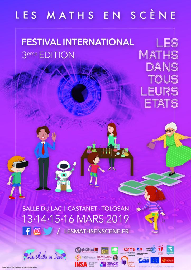 CodingAndBricks_affiche_Math_en_Scene_2019-724x1024