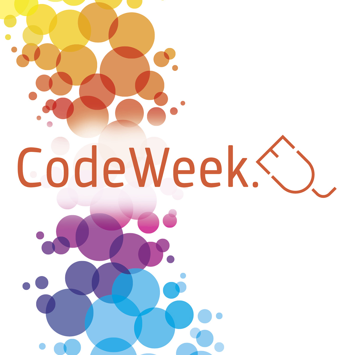 CodingAndBricks_codeWeek_1200x1200