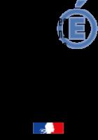 CodingAndBricks_2017_logo_pluriacademies_Hauts_de_France-2_150x215