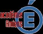 CodingAndBricks_AcademieAmiens_150x119
