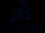 CodingAndBricks_DassaultSystemes_150x110
