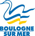 CodingAndBricks_Logo_Boulogne_sur_Mer150x153