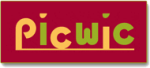 CodingAndBricks_picwic_150x68