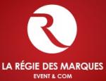 CodingAndBricks_régieMarque_150x115