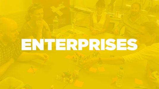 coding-and-bricks-enterprise