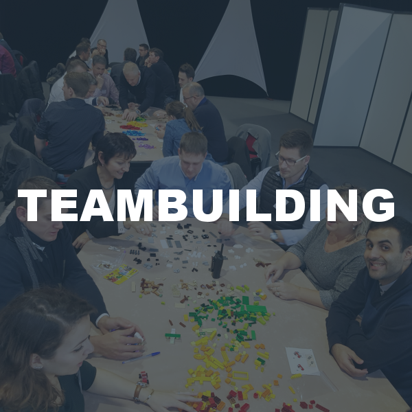 CodingAndBricks_Ent_TeamBuilding_600x600