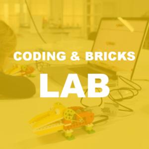 CodingAndBricks_Lab2_600x600