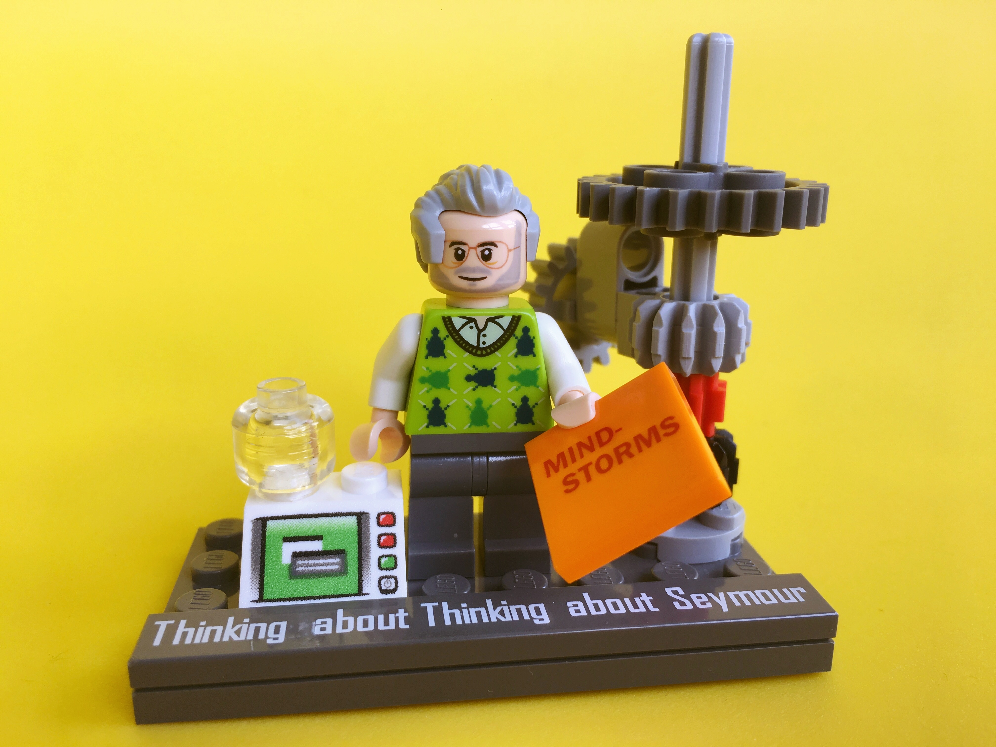 CodingAndBricks_Perso-Lego_4032x3024