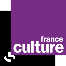 CodingAndBricks_franceCulture