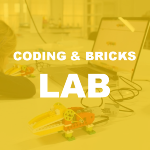 CodingAndBricks_Lab2_600x600