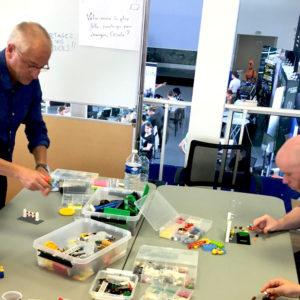 CodingAndBricks_lego-serious-play-entreprise