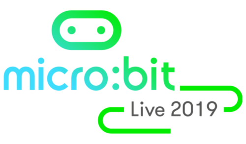 2019-04-12-microbit-live-zoom