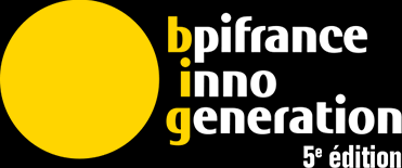LOGO_BPI iNNO_fond-noir