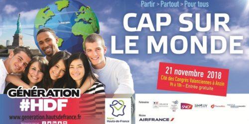 Visuel-CAP-MONDE-2018_bandeau_DEF-750x375