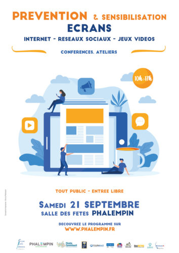 affiche_journée_prevention_web